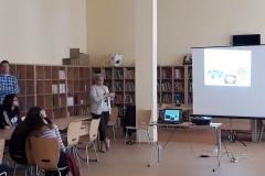 img-02-promocija-smerova-u-osnovnim-skolama-2019