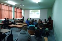 img-03-promocija-smerova-u-osnovnim-skolama-2019