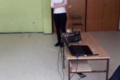 img-04-promocija-smerova-u-osnovnim-skolama-2019