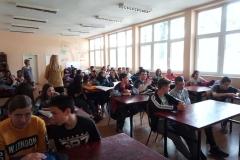 img-07-promocija-smerova-u-osnovnim-skolama-2019