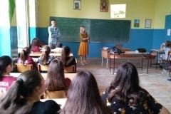 img-09-promocija-smerova-u-osnovnim-skolama-2019