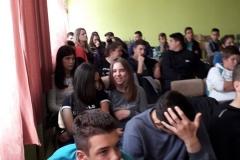 img-11-promocija-smerova-u-osnovnim-skolama-2019