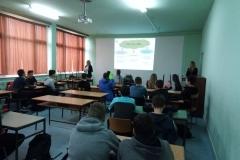 img-13-promocija-smerova-u-osnovnim-skolama-2019