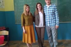 img-14-promocija-smerova-u-osnovnim-skolama-2019