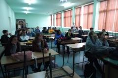 img-16-promocija-smerova-u-osnovnim-skolama-2019