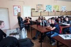img-17-promocija-smerova-u-osnovnim-skolama-2019