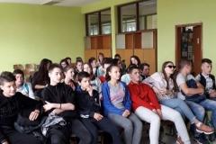 img-18-promocija-smerova-u-osnovnim-skolama-2019