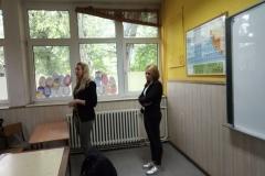img-19-promocija-smerova-u-osnovnim-skolama-2019