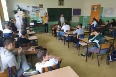 img-20-promocija-smerova-u-osnovnim-skolama-2019