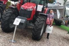 img-04-sajam-poljoprivrede-ns-2019