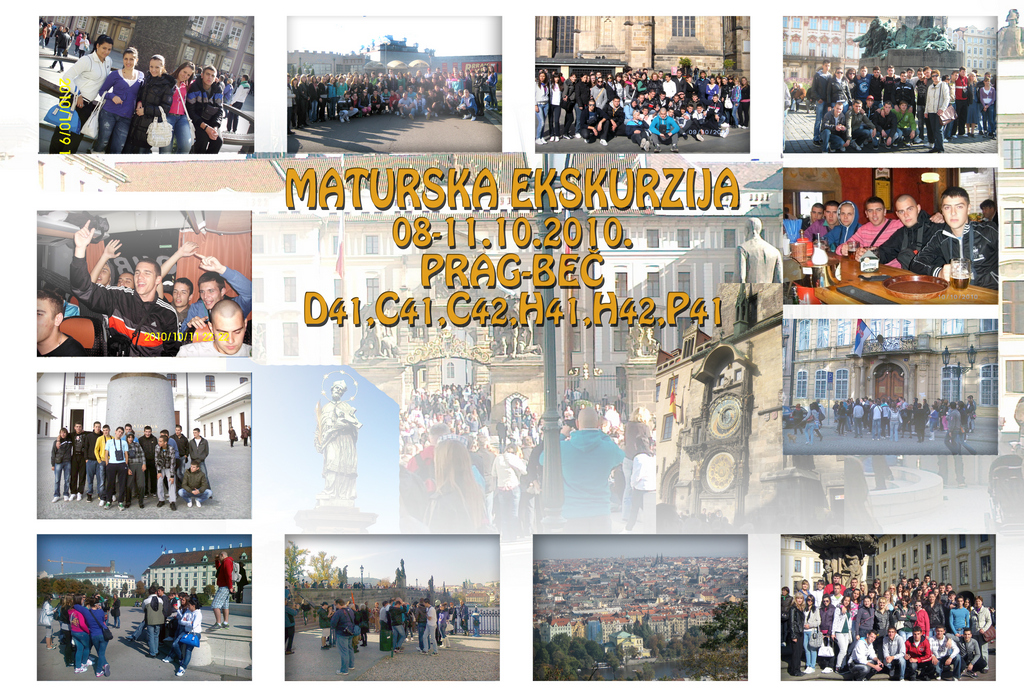 maturska-ekskurzija-2010