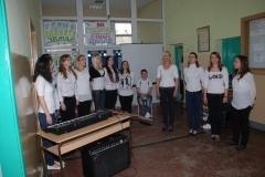 img-02-dan-skole-2011