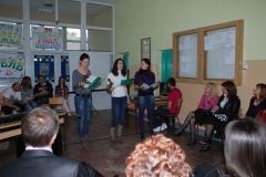 img-04-dan-skole-2011