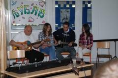 img-07-dan-skole-2011