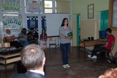 img-08-dan-skole-2011