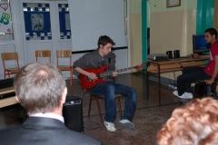 img-11-dan-skole-2011