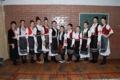 img-20-dan-skole-2014