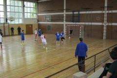 img-09-sportski-dan