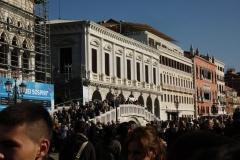 img-09-italija-2010