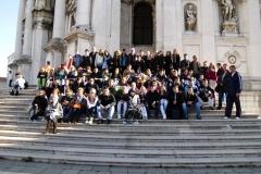 img-24-italija-2010