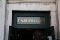 img-25-italija-2010