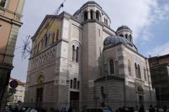 img-31-italija-2010
