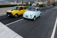 img-34-italija-2010