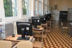 img-06-kabineti-racunarstva-i-informatike
